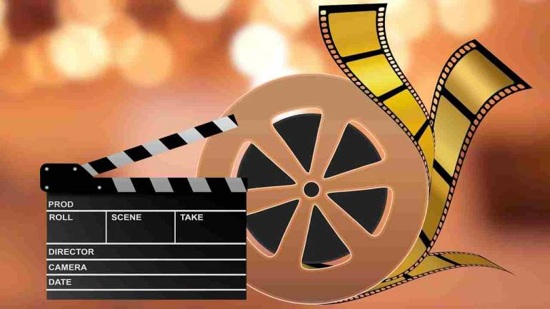 Regional movies, social media: Key trends from 2018 that need the film  industry's attention in 2019 too