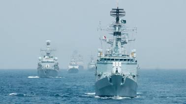 Cochin Shipyard Q4 PAT seen up 8.7% YoY to Rs. 99.6 cr: ICICI Direct