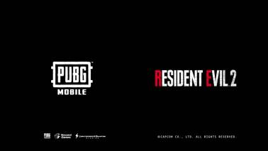 Pubg Mobile | Latest & Breaking News on Pubg Mobile | Photos