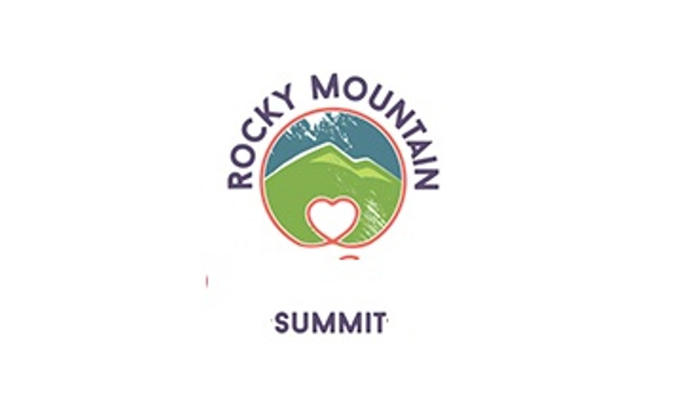 Q13. This Rocky Mountain summit is a place for professionals, medical providers, clergy and parents to gain the education they never received but always wanted to. It is for those who see the current problems with the ways we are approaching sexuality and want to contribute to better, brighter solutions. What is this summit?