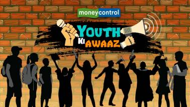 Youth Ki Awaaz: What young minds expect from Budget 2019