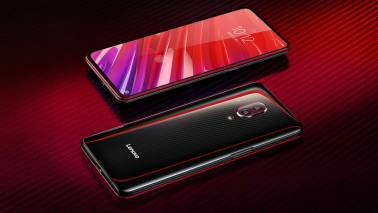 Lenovo Z5 Pro GT likely to be first smartphone with Snapdragon 855 chip