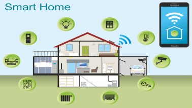 Do it yourself: How to set up a smart home in under Rs 75,000