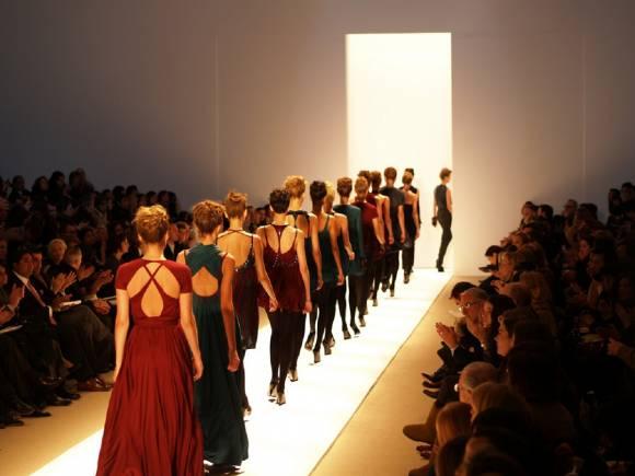 a54adb96e182 Burberry to Prada  Fashion houses that made headlines for wrong ...