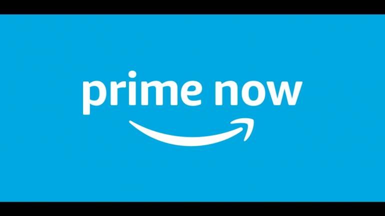 Amazon Prime members can now get shopping advice based on their zodiac signs
