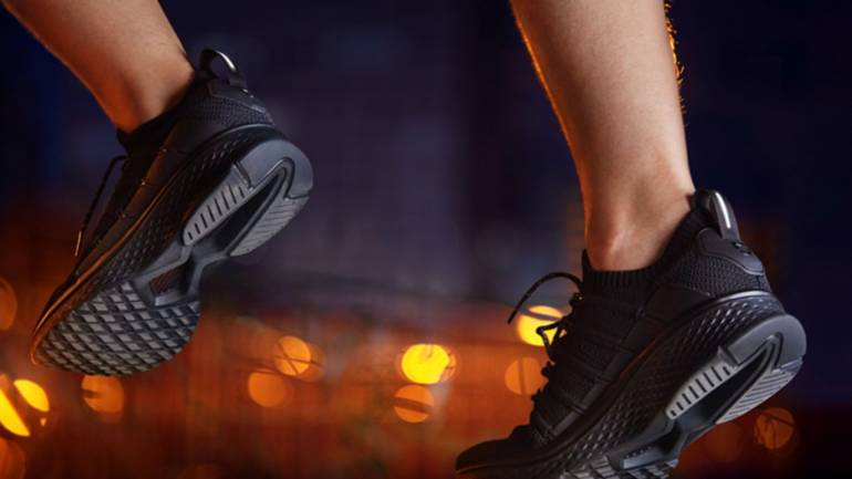 0f6430a5479a Xiaomi launches Mi Sports Shoes 2 in India for Rs 2