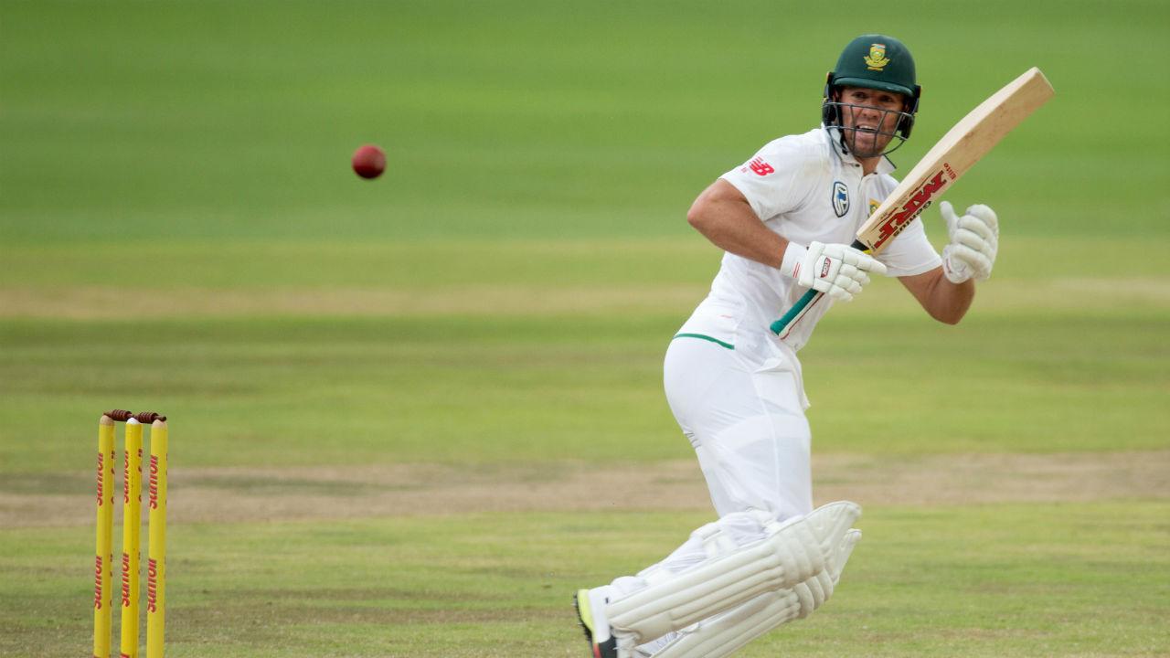 Happy Birthday ABD: Ten quotes that prove AB de Villiers is a legend