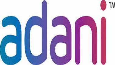 Adani Enterprises surges 7% after Adani Defence bags UAV contract worth $2 bn