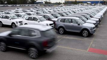 Pain in the auto sector may accentuate going forward, says DSP Investment Managers