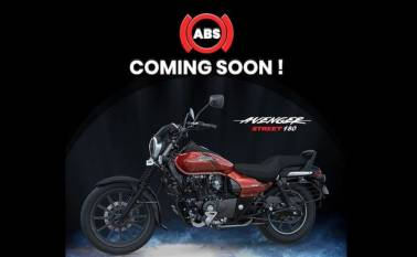 Bajaj Avenger 160 ABS launched: Has anything changed?
