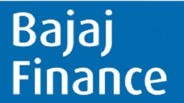 Bajaj Finance Q2 shows off its strengths, is it the right time to invest? (Premium)