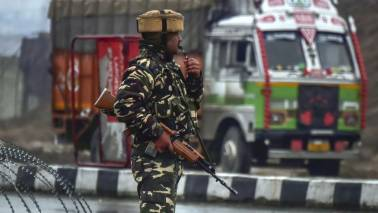 Pulwama attack mastermind killed: All you need to know about Ghazi Abdul Rasheed aka Kamran