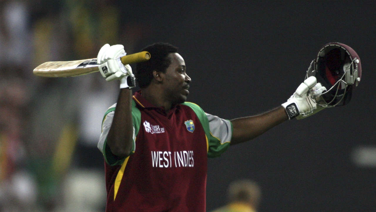 Chris Gayle announces retirement: 8 records held by the Universe Boss