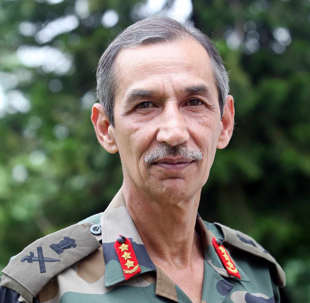 "Lt General DS Hooda (Retd), the commanding officer of the Northern Army Command who oversaw the surgical strikes in 2016, said that the IAF must have planned it well, selected routes, used sophisticated jammers. ""IAF is much superior to Pakistan as far as technology is concerned. I think we are more than adequately prepared to retaliate. My thinking is that it's not going to be anything big from their side,"" Hooda told News18. (Image: Wikipedia)"