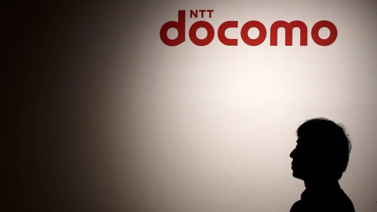 Japan's Docomo invests in Finnish Rovio spin-off Hatch