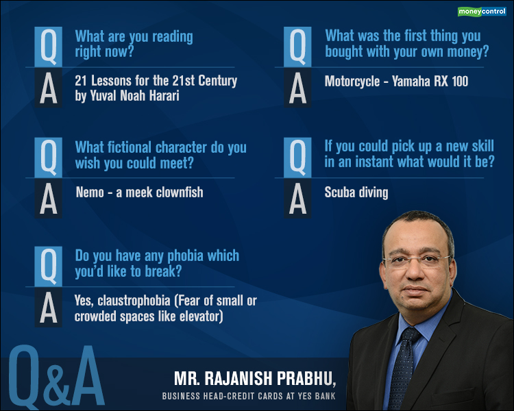 Graphic_Yes Bank