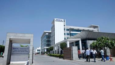 How HCL Tech balances its organic and inorganic strategy will determine its growth