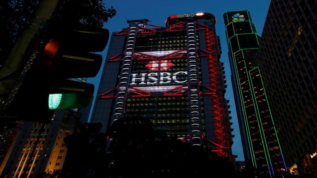 August 2019 | HSBC – Reports suggest 150 employees laid off