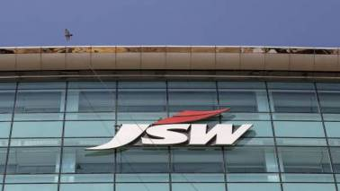 JSW Steel: Volumes, prices pour cold water over Q4 numbers