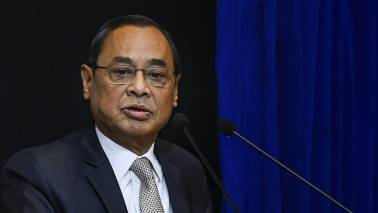 CJI Gogoi orders inquiry into fake calls made to CJs of two high courts