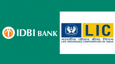 IDBI Bank may be renamed LIC Bank, but IRDAI firm on bringing down insurer's stake to 15%