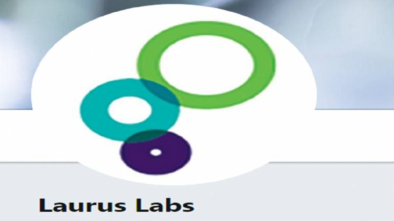 LAURUSLABS - 225611