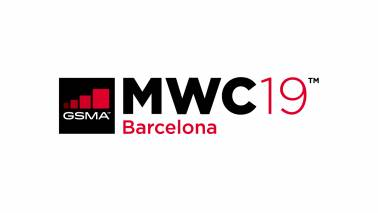 The Best of MWC 2019: Foldable Smartphones, 5G-ready smartphones and much more