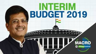 Budget 2019 — A cheer for middle class taxpayers!