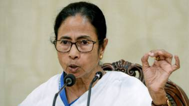 Full transcript Mamata Banerjee's exclusive interview with Network18 Editor-in-Chief Rahul Joshi