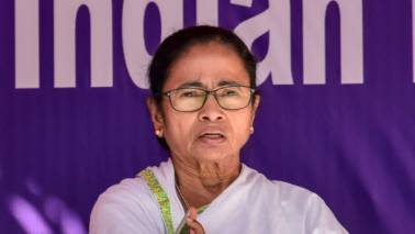 'We feel highly insecure': Doctors turn down invite for closed-door meet with Mamata