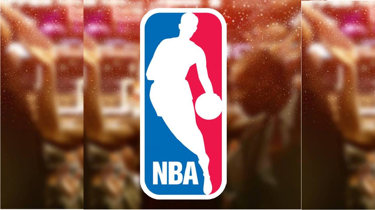 Rank 3 | NBA - North America | The National Basketball Association is a men's professional basketball league comprising 30 teams. NBA is working towards achieving its big dream to bring basketball to fans. The league has released the NBA AR App, launched an augmented reality pop-a-shot game and is continuously investing in virtual reality. (Image: Facebook/NBA)