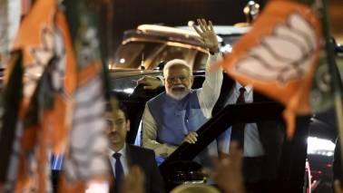Opinion | Lok Sabha Polls: Common minimum problems of the Opposition