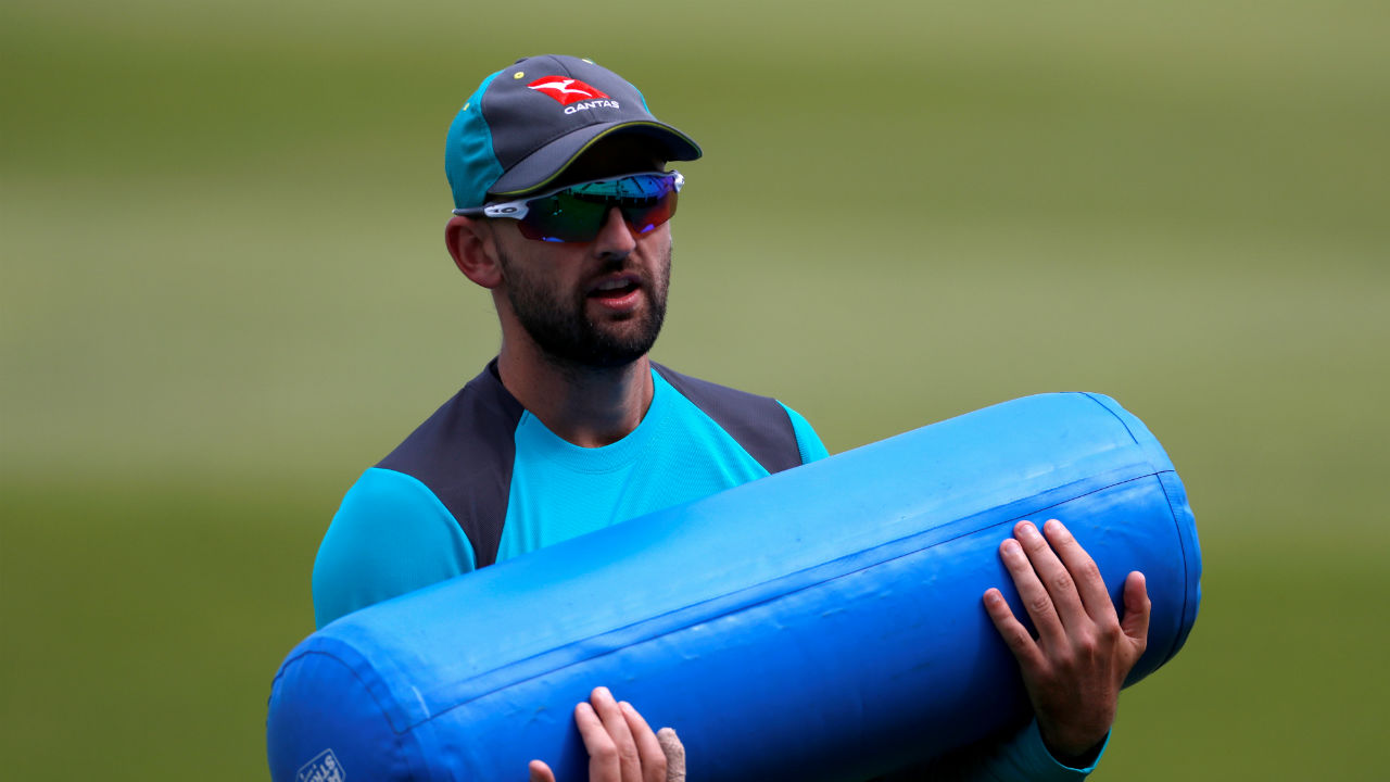 Similar to the previous match Australian skipper Aaron Finch won the toss, but opted to bowl first. While Indian captain Virat Kohli decided not to tinker with the winning combination of the first match, Finch brought in Shaun Marsh and Nathan Lyon in place of Ashton Turner and Jason Behrendorff. (Image: Reuters, Representational)