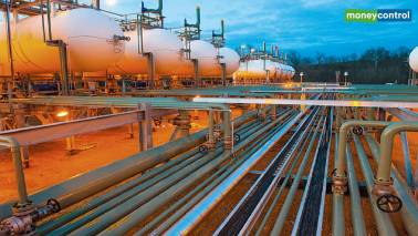 The tale of trends in natural gas, uptrend in prices to continue