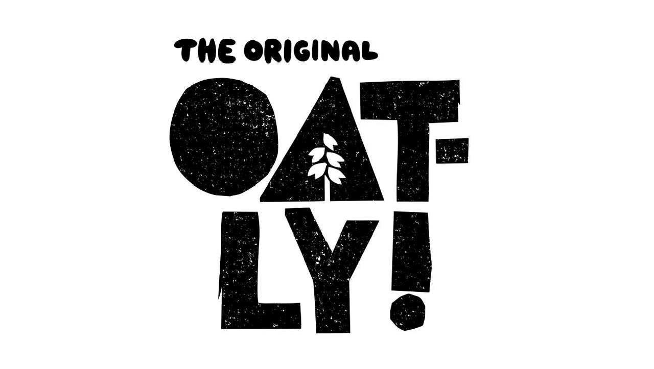 Rank 9 | Oatly - Sweden | Oatly was the first to commercialise oat milk, but it was only after launching in the US in 2016 that the product became a sensation. The company's revenue grew to over $15 million from $1.5 million between 2017 and 2018. It estimates sales will double in the next financial year. (Image: Facebook/Oatly)