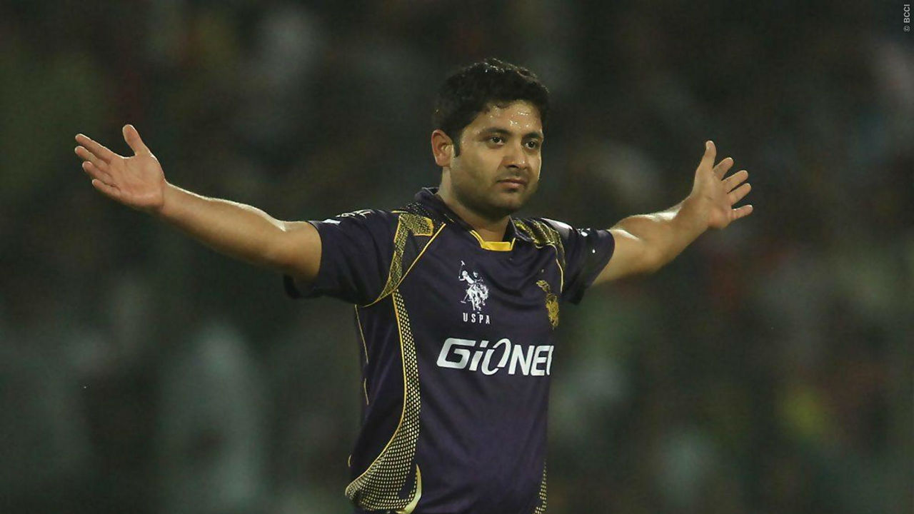 3. Piyush Chawla| IPL Teams: Kolkata Knight Riders, Kings XI Punjab| Matches: 144|Innings: 143 | Overs: 476.1 | Runs conceded: 3.673| Wickets: 140| Best Bowling: 4/17 | Average: 26.23 | Economy: 7.71 | Strike Rate: 20.40 | 4-wickets: 2 | 5-wickets: 0 (Image: BCCI, iplt20.com)