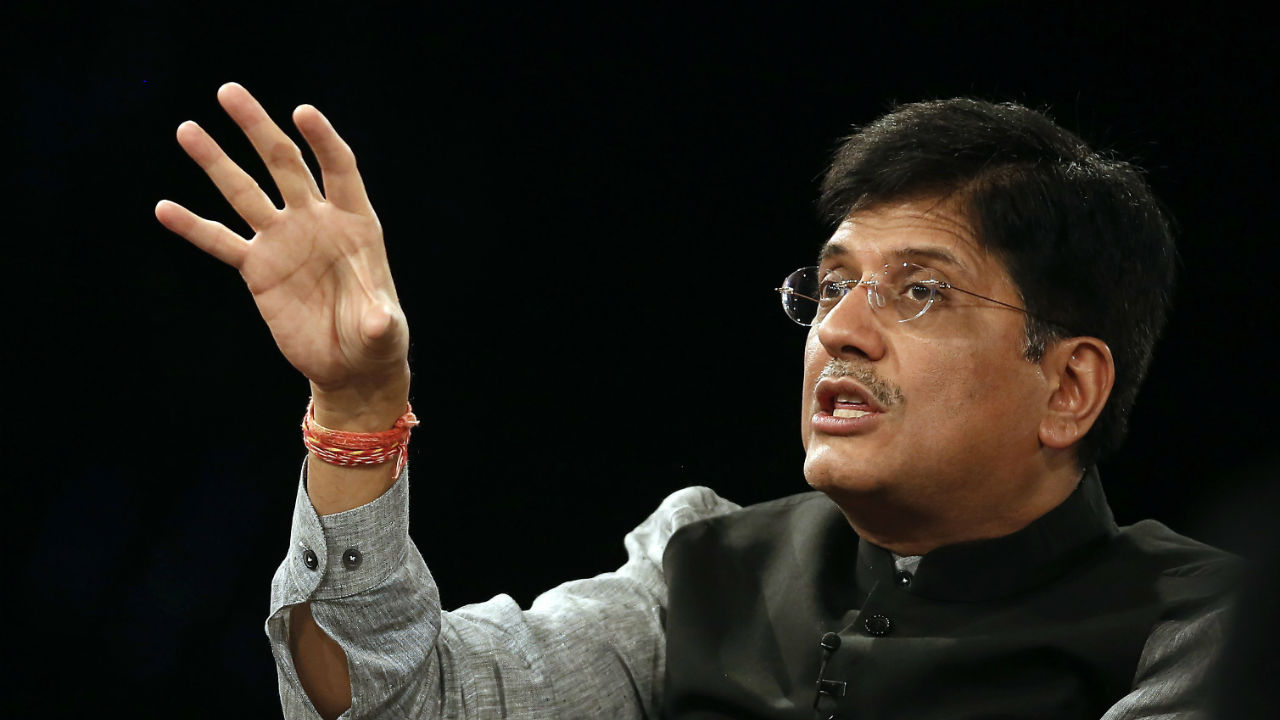 <strong>Tax changes:</strong> The Finance Minister announced a tax rebate for income up to Rs 5 lakh per annum. Standard deduction was raised to Rs 50,000 from Rs 40,000. (Image: Reuters)