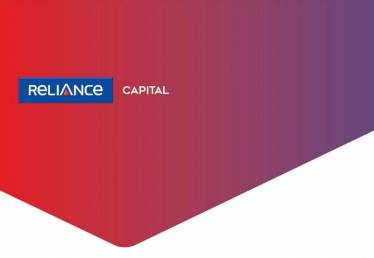 Reliance Capital to sell entire stake in AMC JV to Nippon Life