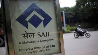 As JV talks with ArcelorMittal face delay, SAIL starts looking for options