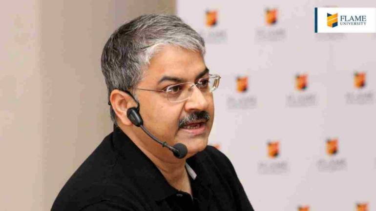 Image result for Podcast | Sanjay Bakshi: Why you should love your investments but worry about FOMO