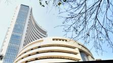 Top 8 factors to check before investing on dips in a company