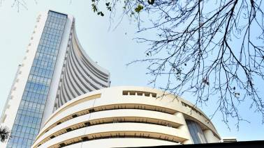 Market Live: Indices erase gains, Nifty below 11,450; IT, pharma stocks in focus
