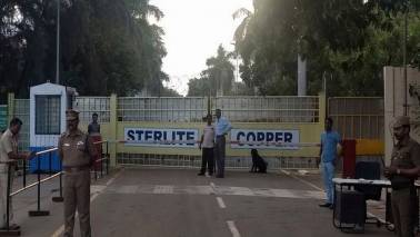 SC refuses reopening of Sterlite plant, grants Vedanta liberty to approach HC
