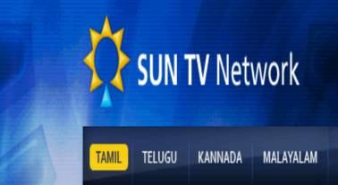 Sun TV Network Q2 PAT seen up 24.9% YoY to Rs. 438.6 cr: Kotak