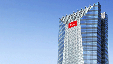 TCL working on five concept foldable devices including one that folds into a smartwatch