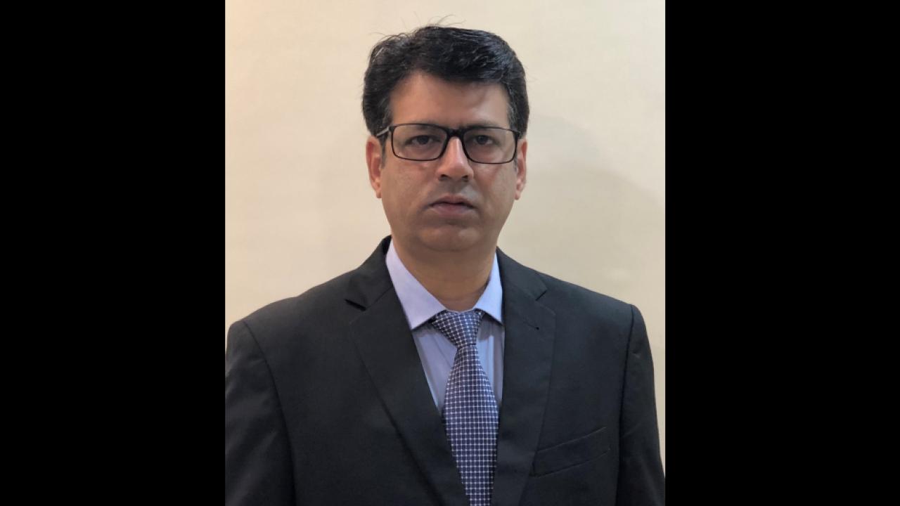 Tahir Shah, Aspire Home finance