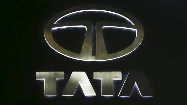 Tata Motors explore partnerships for electric mobility biz - Moneycontrol.com