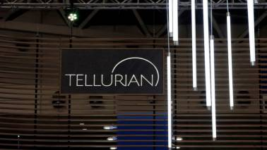 Petronet signs initial deal to invest, buy LNG from Tellurian: Source