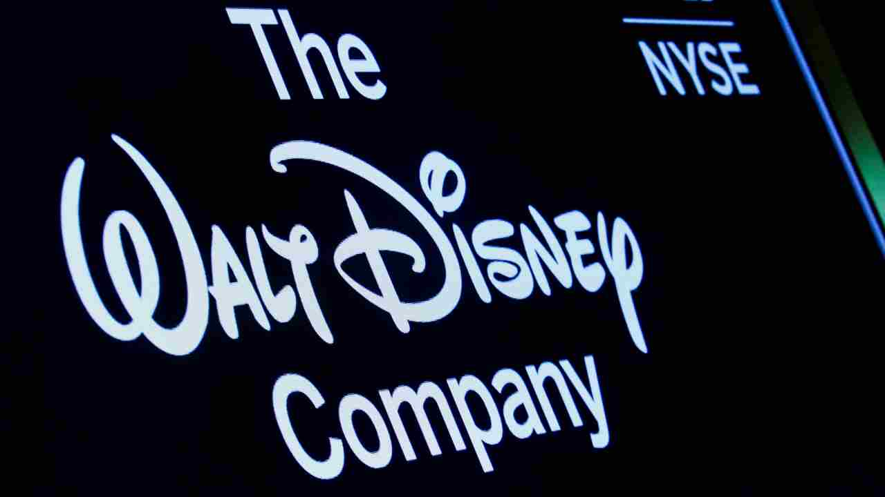 Rank 4 | The Walt Disney Company - United States | It is a diversified multinational mass media and entertainment conglomerate headquartered at the Walt Disney Studios in Burbank, California. It aims to be one of the world's leading producers and providers of entertainment and information. (Image: Reuters)