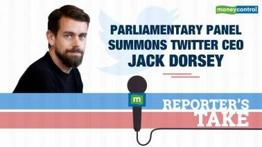 Reporter's Take |Government vs Twitter: What is the issue all about?